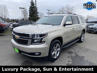 2017-Chevrolet-Suburban-4WD-4dr-1500-LT