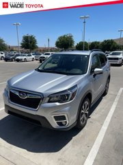 Used-2020-Subaru-Forester-Limited