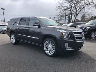 2017-Cadillac-Escalade-ESV-4WD-4dr-Platinum