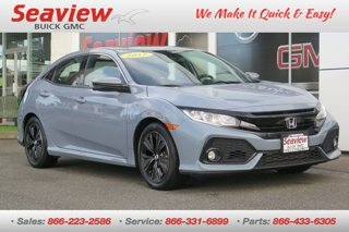 2017-Honda-Civic-Hatchback-EX-CVT