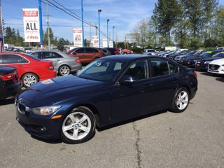 Used-2013-BMW-3-Series-4dr-Sdn-328i-xDrive-AWD