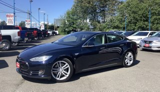 2014-Tesla-Model-S-4dr-Sdn-60-kWh-Battery