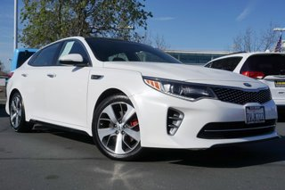 Used-2016-Kia-Optima-4dr-Sdn-SX-Turbo