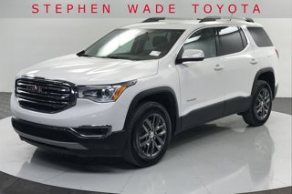 Used-2019-GMC-Acadia-SLT