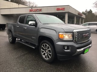 2020-GMC-Canyon-4WD-Denali