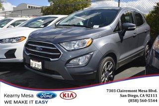 Used-2018-Ford-EcoSport-Titanium-FWD