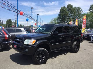 Used-2005-Toyota-Sequoia-4dr-Limited-4WD