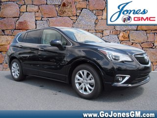 New-2020-Buick-Envision-FWD-4dr-Preferred
