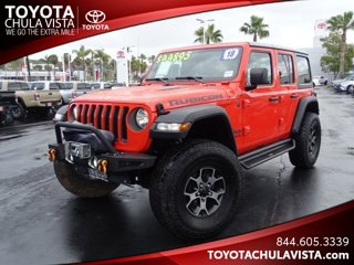 Used-2018-Jeep-Wrangler-Unlimited-Rubicon-4x4