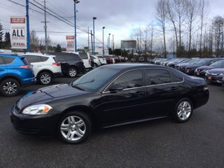 Used-2014-Chevrolet-Impala-Limited-4dr-Sdn-LT-Fleet