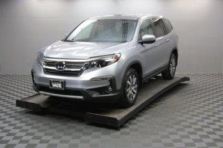 New-2019-Honda-Pilot-EX-L-AWD