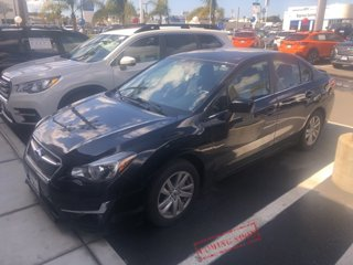 Used-2016-Subaru-Impreza-Sedan-4dr-CVT-20i-Premium