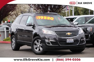 Used-2016-Chevrolet-Traverse-FWD-4dr-LT-w-2LT