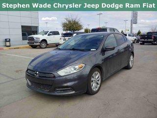 Used-2014-Dodge-Dart-Aero