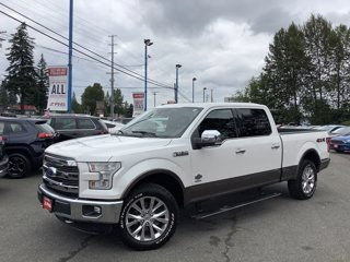 Used-2015-Ford-F-150-4WD-SuperCrew-157-King-Ranch