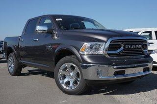 New-2019-Ram-1500-Classic-Laramie-4x4-Crew-Cab-5'7-Box