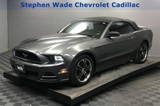 Used-2013-Ford-Mustang