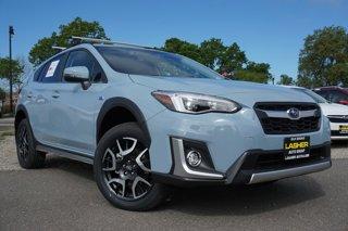 New-2020-Subaru-Crosstrek-Hybrid-CVT