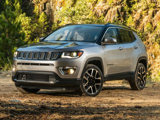 Used-2017-Jeep-Compass-Trailhawk-4x4