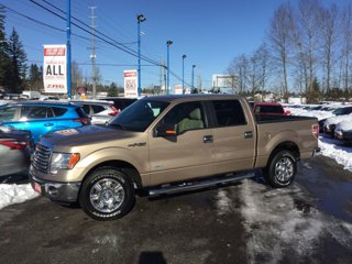 Used-2012-Ford-F-150-2WD-SuperCrew-145-XLT