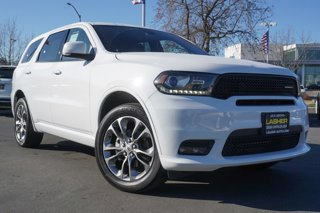 Used-2020-Dodge-Durango-GT-Plus-AWD