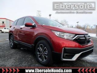 2020-Honda-CR-V-EX-L-AWD