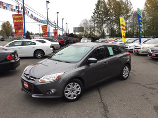 Used-2012-Ford-Focus-5dr-HB-SE