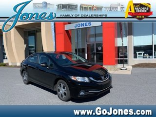Used-2013-Honda-Civic-Hybrid