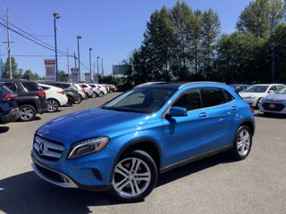 Used-2015-Mercedes-Benz-GLA-Class-4MATIC-4dr-GLA-250
