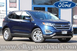 Used-2017-Ford-Edge-SEL-FWD
