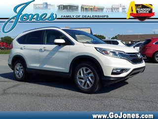 Used-2016-Honda-CR-V-AWD-5dr-EX-L