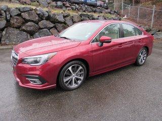 Used-2019-Subaru-Legacy-Limited
