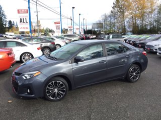 Used-2015-Toyota-Corolla-4dr-Sdn-CVT-S