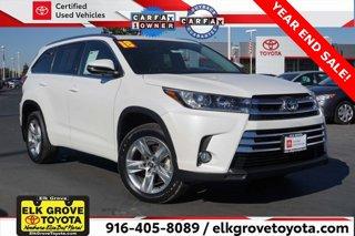 Used-2018-Toyota-Highlander-Limited-V6-AWD