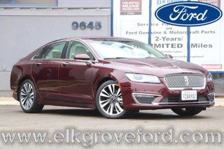 Used-2017-LINCOLN-MKZ-Hybrid-Reserve-FWD