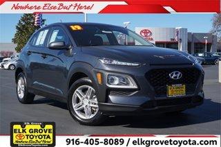 Used-2019-Hyundai-Kona-SE-Auto-AWD