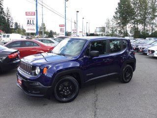 Used-2016-Jeep-Renegade-FWD-4dr-Sport