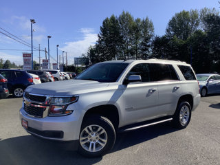 Used-2015-Chevrolet-Tahoe-4WD-4dr-LT