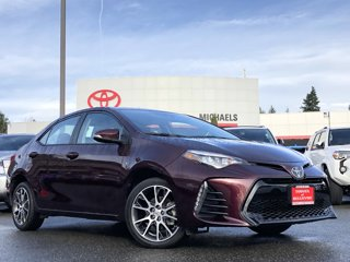 Used-2017-Toyota-Corolla-50TH-ANNIVERSARY