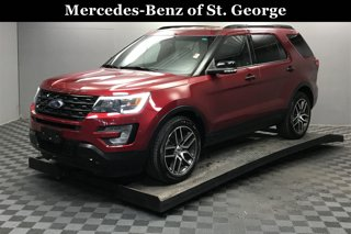 Used-2017-Ford-Explorer-Sport-4WD