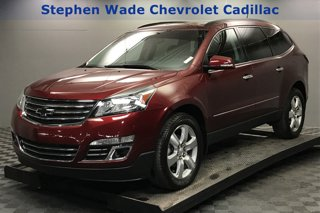 Used-2017-Chevrolet-Traverse-FWD-4dr-Premier
