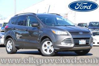 Used-2016-Ford-Escape-FWD-4dr-SE