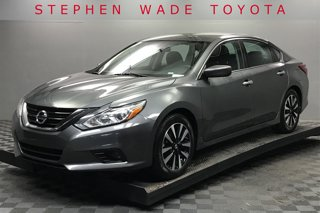 Used-2018-Nissan-Altima-25-SV