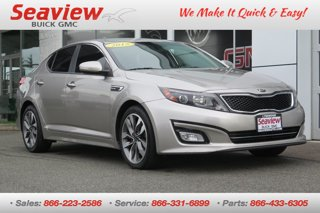 2015-Kia-Optima-4dr-Sdn-SX-Turbo