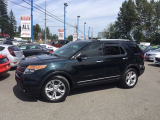 Used-2014-Ford-Explorer-4WD-4dr-Limited