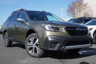 New-2020-Subaru-Outback-Touring-XT-CVT