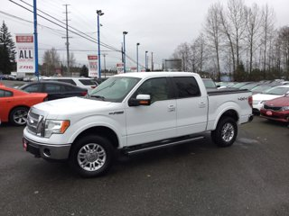 Used-2011-Ford-F-150-4WD-SuperCrew-145-FX4