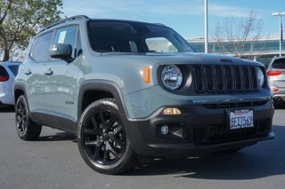 Used-2018-Jeep-Renegade-Altitude-FWD