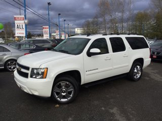 Used-2008-Chevrolet-Suburban-4WD-4dr-1500-LT-w-3LT