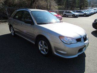 Used-2007-Subaru-Impreza-Wagon-4dr-H4-MT-i